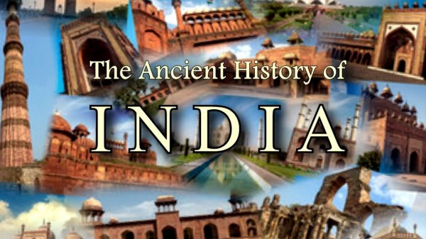 Knowing Your Roots and History Deepens Your Patriotism: Learn of the Indian History Through Well Depicted Literature and from the Best Authors on Indian History.