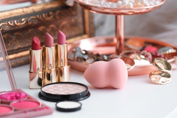 Murah namun Berkualitas, Inilah 10 Rekomendasi Produk Kosmetik Miniso  (2019)