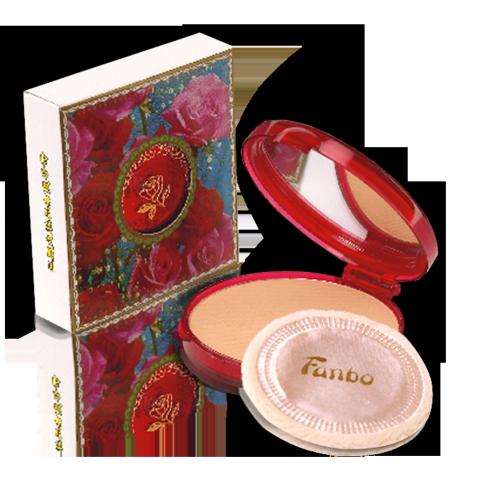 Cantik Tak Harus Mahal. Anda Bisa Tampil Menawan dengan 4+ Seri Kosmetik dari Fanbo dalam Harga Terjangkau