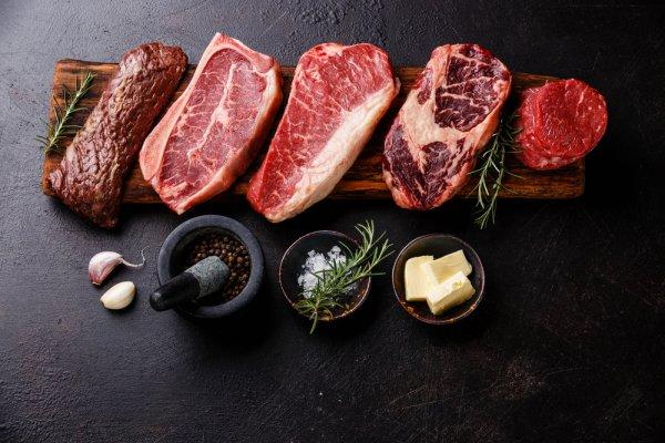 9 Rekomendasi Resep Olahan Daging yang Lezat dan Praktis