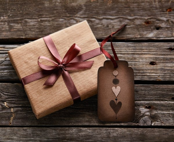 7 Useful And Romantic Handmade Gifts For Husband On His Birthday 2018