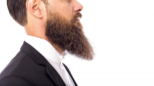Groom Your Beard For An Elegant Mien And Attractive Luster! The Best Beard Grooming Products For 2020 To Help Grow And Maintain Your Beard.