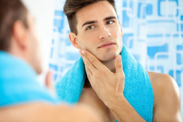 Keep your Face Lively & Dirt-Free: Best Face Wash for Men to Keep Them Fresh & Presentable All Times (2019)