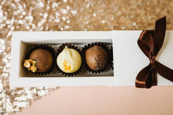 チョコレート お ランキング 取り寄せ