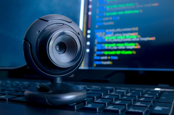Best Laptop Webcams in 2021! Here are Top Tier Laptop Webcams as Well as Some Affordable Options You Can Go For.