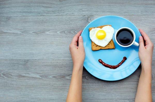 Pentingnya Sarapan Pagi Sehat dan Menu-Menu Sarapan Praktis untuk Kamu yang Sibuk
