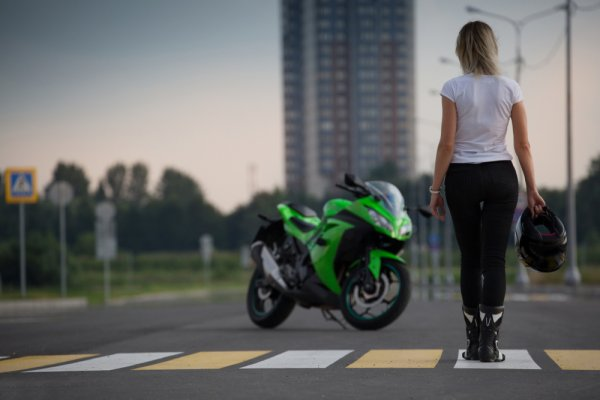 Deretan 11 Produk Terbaik dari Yamaha yang Bisa Anda Miliki