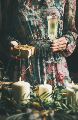 10 Rekomendasi Kado Natal Simpel untuk Merayakan Natal Bersama Sahabat