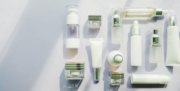 11 Rekomendasi Merek Kosmetik Asal Korea yang Halal dan Aman Bagi Muslimah (2019)
