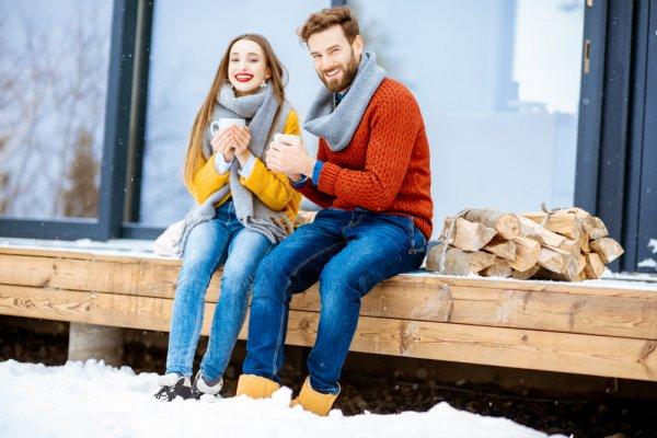 Tak Hanya Celana Jeans, Kamu juga Bisa Tampil Keren dengan 7 Rekomendasi Jaket dan Sweater Levi's Pilihan BP-Guide!