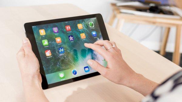 Tips Penting Memilih Tablet 4G Murah  dan 10 Rekomendasinya (2018)