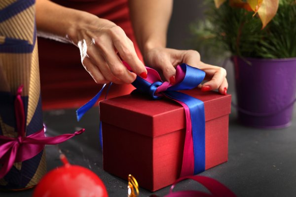 Delight Your Loved Ones with these Innovative Gift Wrapping Techniques and Leave an Impression for a Lifetime. Everything You Need to Know About Gift Wrapping and Personalising Your Gifts (2020)