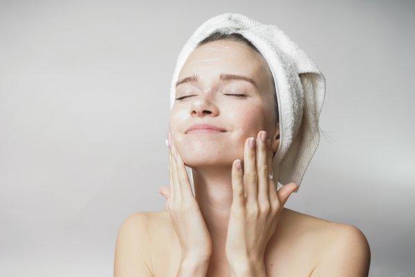 Cocok untuk Kulit Wajah Pria dan Wanita, 10 Produk Garnier Ini Bikin Kulit Tetap Sehat dan Cerah Maksimal