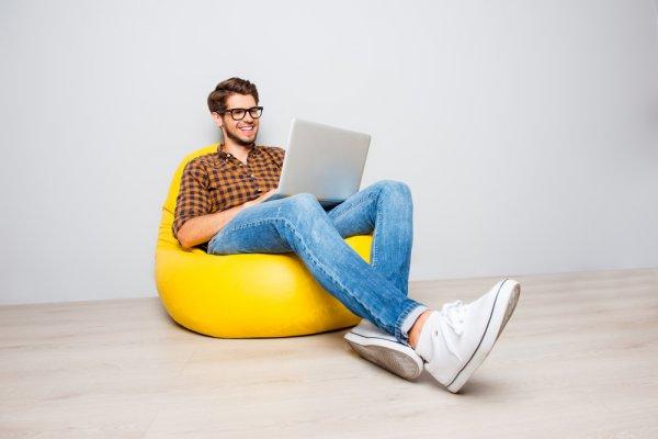 Laptop Harga Rp 2 Jutaan? Emang Ada? Banyak! Ini Dia 11 Rekomendasinya