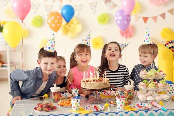 Bingung Mikirin Goodiebag untuk Ultah Anak? Ini Lho 10 Ide Teranyar Bingkisan Ultah 2018!