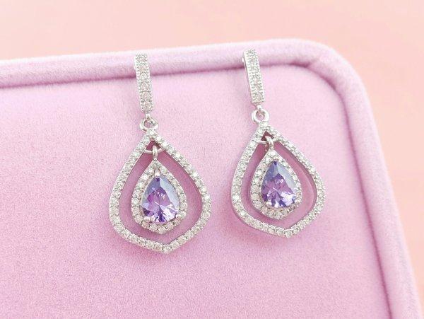 Familiar dengan Perhiasan Rhodium? Yuk, Simak Informasi dan 10 Rekomendasi Perhiasan Rhodium yang Bisa Kamu Miliki
