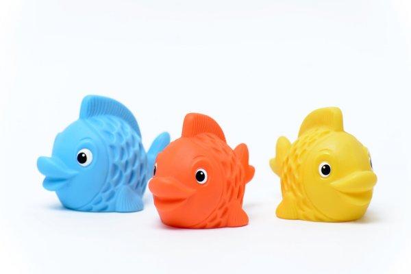 12 Rekomendasi Game Bertema Ikan yang Pas untuk Penggemar Dunia Laut