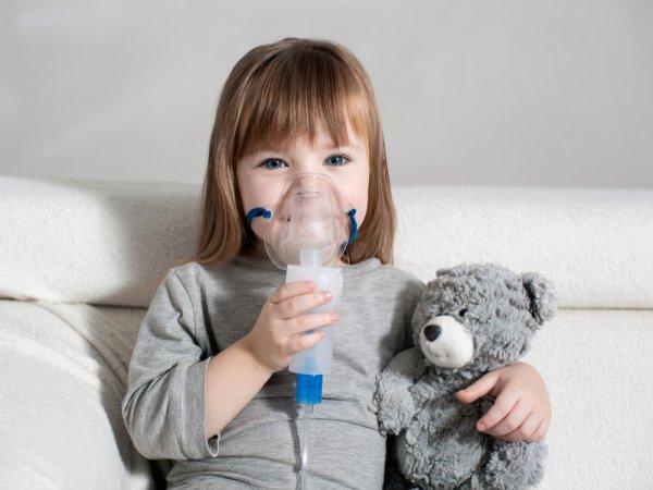 Batuk dan Pilek Menyerang Buah Hati? Bantu Redakan dengan 10 Rekomendasi Nebulizer Anak Terbaik