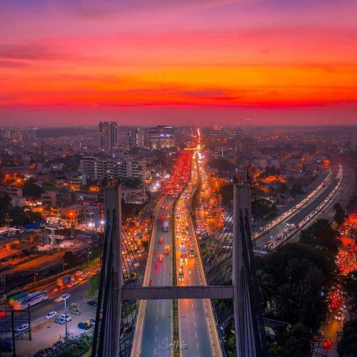 Luxury, Budget, Nature or Comfort? What If You Can Have Them All? Choose Your Accommodation According to Your Needs with Our Ultimate Guide to Best Places to Stay in Bangalore.