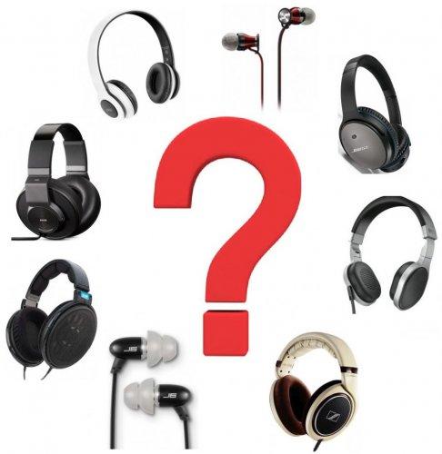 आज के टॉप ५ ब्लूटूथ हेडफोन्स: संगीत सुनने का अंदाज़ ही बदल दीजिये और अपने मनपसंद गानों में वो सुर और ताल पाइये जो आपने शायद पहले सुना होगा (२०२०)