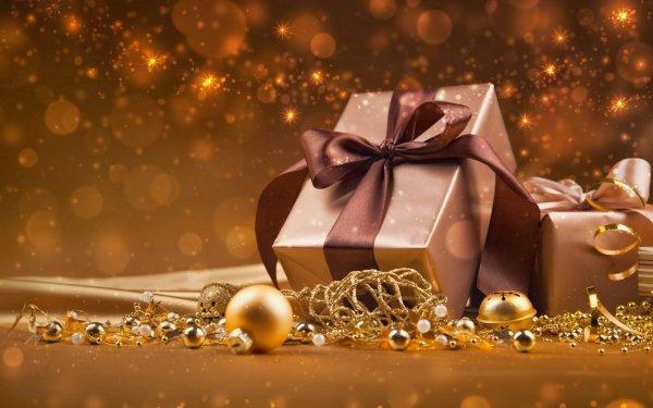"""Top 10 món quà sinh nhật """"khủng"""" dành tặng các bạn yêu thích hàng hiệu (năm 2020)"""