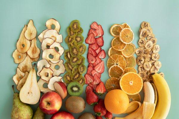 Cùng Nông Lâm Food đem hương vị thiên nhiên vào cuộc sống