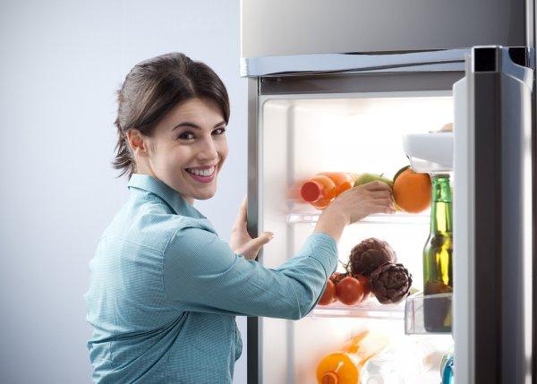 Kualitas Makanan tetap Segar dengan 10 Rekomendasi Kulkas Kecil untuk Rumah Minimalis (2020)