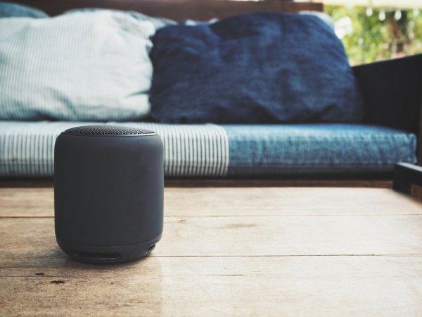 Rekomendasi 10+ Produk Speaker Wireless dan Portable untuk Jadikan Pesta dan Full Music di Mana Saja