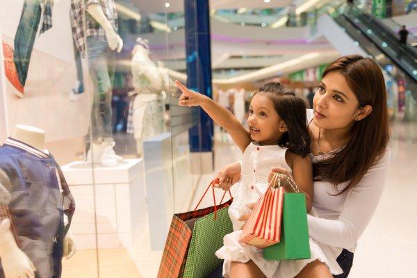 10 Rekomendasi Produk untuk Buah Hati Tersayang yang Paling Banyak Dicari Emak-emak Milenial di Internet (2019)