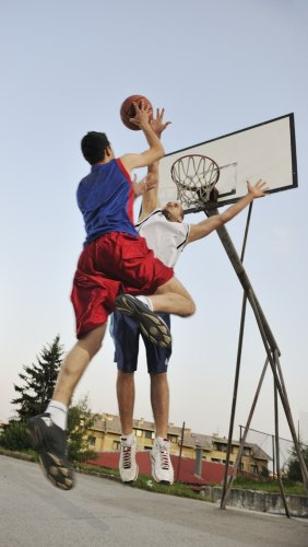 10 Pilihan Kaos Kaki Basket Terbaru dan Ternyaman di 2018