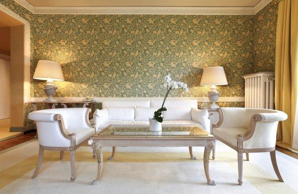 Tips Memperindah Ruangan Kamar dengan Wallpaper yang Keren Beserta 10 Rekomendasi Produk (2020)