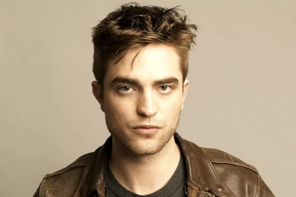 Looking for Cool and Stylish Men's Hairstyle for Oval Faces! Here Are 10 Best Hairstyles for Men with Oval Face That Will Add you are to Your Personality (2020)