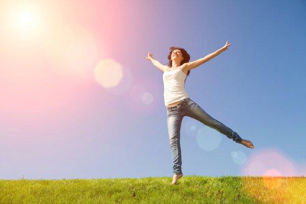 Tunjang Tubuh dan Mata secara Optimal dengan Manfaat Suplemen Vitamin A dan 10 Rekomendasi Produknya