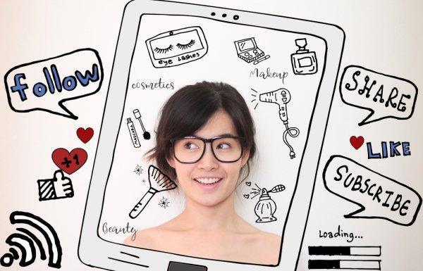 10 Pilihan Smartphone yang Pas untuk Mendukung Aktivitas Vlog Kamu