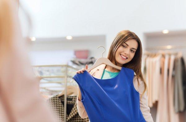 Trend Baju Modern Wanita Dan 10 Model Atasan Wanita Paling Ngehits