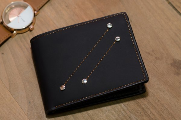 Have You Been Looking for Smart Wallets for Men? Get to Know their Types with Best Brands of Smart Wallets Available in India (2021)