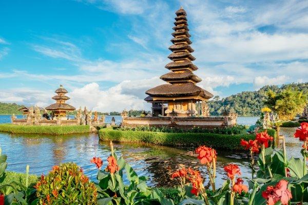 11 Oleh-oleh Khas Bali yang Wajib Dibeli Saat Berkunjung ke Bali