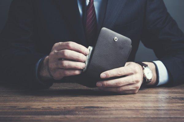 10 Rekomendasi Dompet Baellerry yang Sesuai dengan Kepribadian dan Kebutuhan Anda (2019)