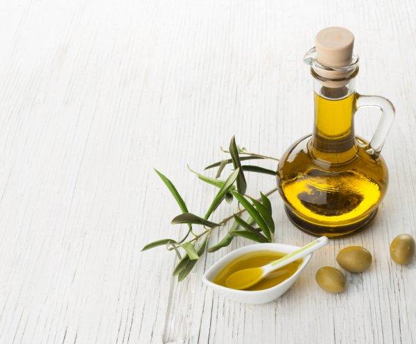Ingin Kulit Terawat dan Cantik? Cobalah 9 Rekomendasi Produk Perawatan Kulit dari Minyak Zaitun, Dijamin Kulit Semakin Sehat Berseri