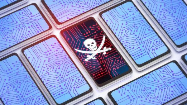 Basmi Virus Ponsel dengan 10 Rekomendasi Aplikasi Pembersih Virus Ampuh yang Mudah dan Aman