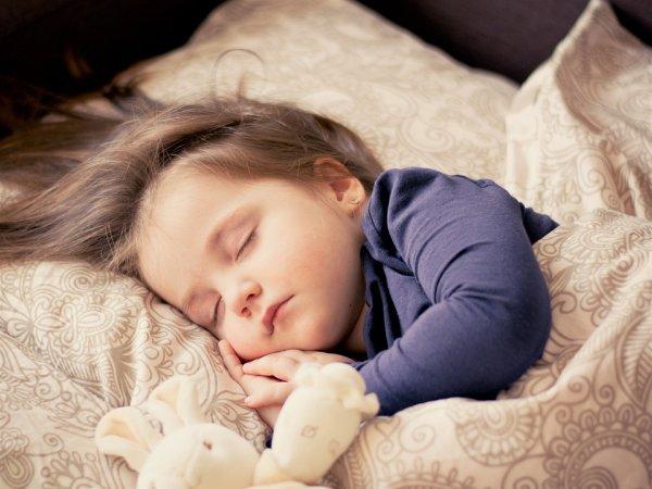 Jangan Asal Pilih Baju Tidur Bayi! Inilah 10 Rekomendasi Baju Tidur dari Mothercare yang Berkualitas untuk Bayi Perempuan dan Laki-laki