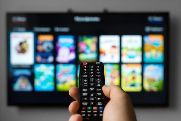 Jangan Ragu Lagi, 11 Rekomendasi Merek TV Ini Punya Fitur Paling Unggul dan Kualitas Terbaik di Kelasnya