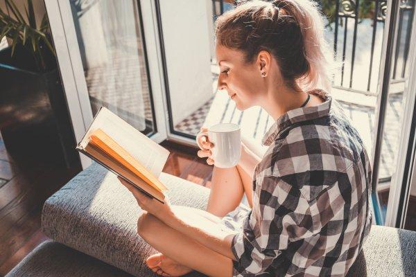 Yuk, Telaah Pikiran Manusia Melalui 10 Rekomendasi Buku Psikologi yang Asyik Dinikmati dan Membuat Wawasanmu Semakin Kaya