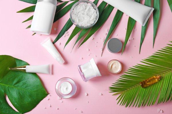10 Lini Produk Kosmetik Jepang Shiseido yang Legendaris dan Laris Manis di Pasaran