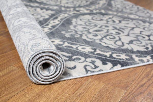 Rumah Makin Nyaman dengan 10 Rekomendasi Karpet Permadani Berikut! (2020)