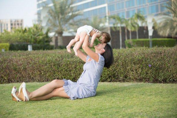 9 Rekomendasi Korset Postpartum agar Tubuh Ibu Menjadi Lebih Langsing Setelah Melahirkan (2020)