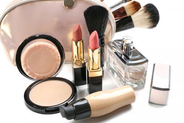 Tips Membedakan Kosmetik 88 Asli dengan yang Palsu Plus 5 Rekomendasi Produknya yang Bisa Anda Coba