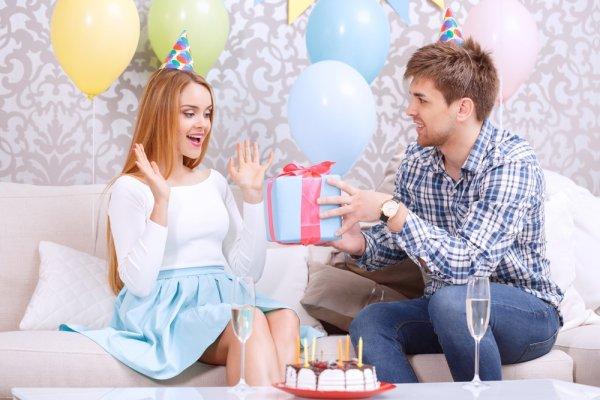 Bingung Cari Hadiah Ulang Tahun Sahabat? Cek 11 Ide Kado Anti Mainstream Rekomendasi BP-Guide Berikut!