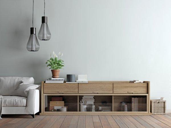 9 Rekomendasi Rak Serbaguna yang Pas untuk Tempat Menyimpan Barang Sekaligus Dekorasi Ruangan (2019)