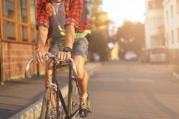 Rekomendasi 10 Sepeda Polygon Murah Terbaru dan Berkualitas 2018